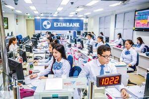 EIB tăng trong nghi ngờ