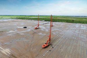 FECON (FCN) kỳ vọng lớn từ thị trường xây dựng hạ tầng Myanmar
