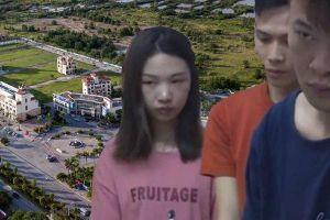 Lý do trục xuất gần 400 người Trung Quốc vận hành đường dây đánh bạc quốc tế