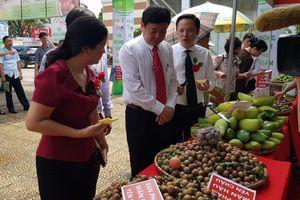 Chú trọng duy trì và phát triển các chuỗi cung cấp nông sản an toàn