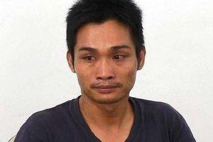 Khởi tố, bắt tạm giam người cha khai giết con gái 8 tuổi rồi ném xác xuống sông Hàn
