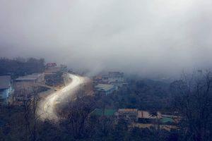 Về miền sa thảo, 'trái tim' của thiên đường du lịch Ninh Thuận