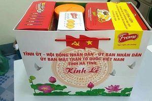 Giám đốc Sở LĐTB&XH Ninh Bình: Công ty Bảo Hưng trúng thầu suốt những năm qua