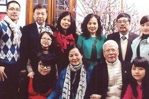 NSND Ngô Mạnh Lân: Một đời gắn bó với tuổi thơ