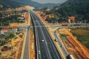 Tạo điều kiện để nhà thầu trong nước tham gia dự án cao tốc Bắc-Nam