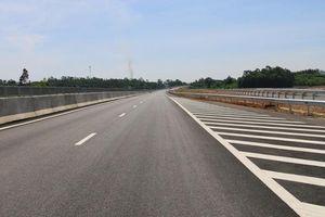 Quảng Nam đề nghị giải quyết hàng loạt vướng mắc trên cao tốc gần 35.000 tỷ đồng