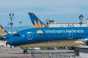 Gió mạnh, 9 chuyến bay đến Đà Lạt bị hủy