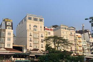 'Cò' tung tin 'thổi' giá bất động sản ở Đà Lạt