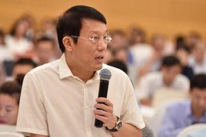 Vụ gần 400 người Trung Quốc đánh bạc ở Hải Phòng: Làm rõ trách nhiệm của các công ty du lịch