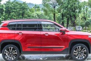 Vì điều này, loạt ô tô SUV Trung Quốc mới đẹp long lanh sẽ chỉ có tầm giá 400 triệu tại VN
