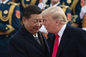 Giải pháp chống đỡ có thể được Trung Quốc áp dụng sau đòn áp thuế bổ sung của Mỹ
