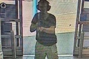 Xả súng ở siêu thị Mỹ: Ít nhất 20 người chết, 40 người bị thương