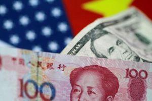 Trả đũa ông Trump, Trung Quốc ngừng mua nông sản Mỹ, dìm giá đồng NDT