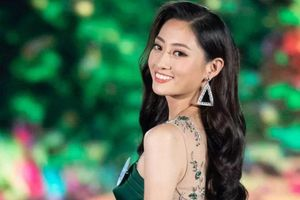 Tại sao ĐH Ngoại thương được mệnh danh là 'lò đào tạo' hoa hậu Việt Nam?