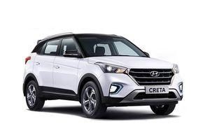 Phát sốt chiếc ô tô siêu sang của Hyundai giá chỉ 430 triệu đồng