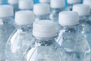 Hóa chất trong vỏ chai nhựa có thể khiến trẻ béo phì ngay từ trong bụng mẹ