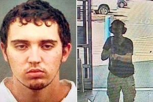 Kẻ xả súng giết chết 20 người ở Texas đối diện án tử hình