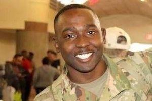 Lính trẻ Mỹ trở thành người hùng trong vụ xả súng tại Texas