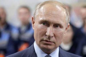 Hai vụ xả súng chết người liên tiếp trong chưa đầy 24 giờ ở Mỹ: Putin chia buồn với Trump