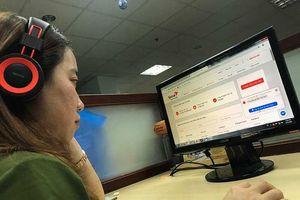 70 công ty vay ngang hàng Trung Quốc chạy sang Việt Nam?