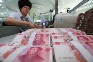 Mỹ liệt Trung Quốc là nước thao túng tiền tệ, Bắc Kinh ngừng mua nông sản của Washington