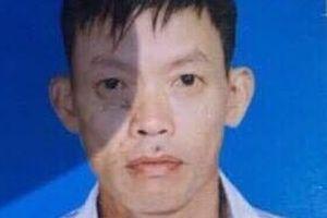 Bắt được nghi phạm sát hại bố vợ và anh vợ ở Quảng Ninh