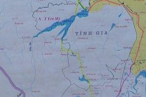 Kiểm toán 6 dự án tại KKT Nghi Sơn: Tràn lan sai phạm, kiến nghị xử lý hơn 74 tỷ đồng