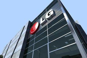 LG gây sốt toàn cầu sau khi tung video rò rỉ điện thoại thông minh có đến 3 màn hình