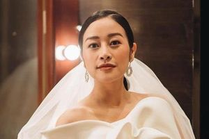 3 cựu học sinh THPT Chu Văn An nổi tiếng giới trẻ: MC, hot girl đủ cả