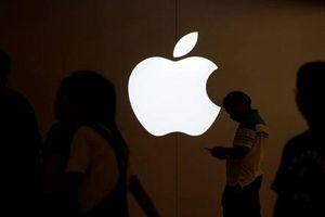 Apple liên tục vướng phải cáo buộc vi phạm luật chống độc quyền, chèn ép đối thủ