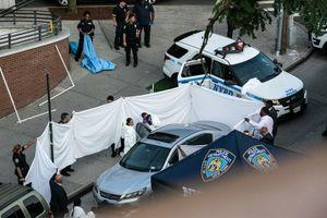 Bỏ quên con trong ô tô dẫn tới tử vong: Tai nạn hay tội ác?