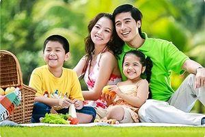 Một số vấn đề về áp dụng pháp luật hôn nhân và gia đình