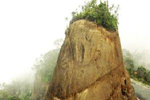 Đà Nẵng: Mở lại tuyến đường bộ lên đỉnh Bà Nà