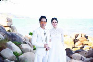 Ngọc Sơn tung MV 'khủng' với cảnh quay dưới đáy biển