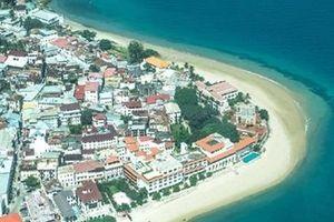 Zanzibar – Quốc gia xuất hiện và biến mất nhanh nhất thế giới