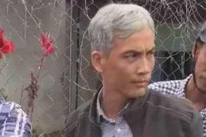 Phó viện trưởng VKSND huyện bị khởi tố về tội nhận hối lộ