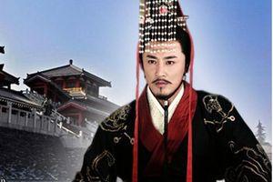 Vì sao Tần Thủy Hoàng xây cung A Phòng và đài thiên văn lớn nhất thế giới?