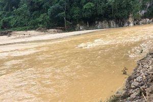 Thanh Hóa: Hai thi thể phụ nữ trôi trên sông