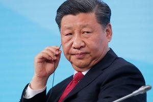 Trung Quốc vận dụng chiến lược 'con dao hai lưỡi' trong thương chiến với Mỹ