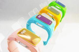 Gợi ý sản phẩm đồng hồ định vị dành cho trẻ em
