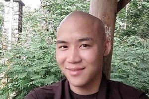 Khởi tố gã thầy tu đánh đập dã man bé trai ở Bình Thuận