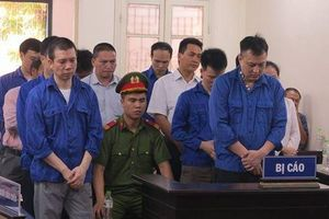 Cựu Gám đốc Công ty CIMCO Chu Minh Ngọc 'không muốn' trả 132 tỷ đồng cho OCB và PGBank