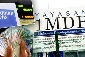 Rúng động vụ Malaysia khởi tố 16 'sếp' Goldman Sachs Group, trong đó có cả Chủ tịch đương nhiệm của Alibaba