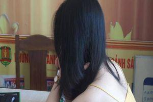 58 nam nữ dương tính ma túy trong quán karaoke ở Đà Nẵng
