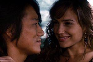 Những chuyện tình đáng nhớ nhất trong loạt phim 'Fast & Furious'
