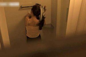 Thủ đoạn quay lén ở nhà nghỉ, khách sạn gây nóng dư luận Việt