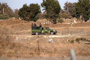 Phần tử khủng bố tập trung đông đảo ở Idlib, quân đội Nga ở Syria 'lạnh gáy'