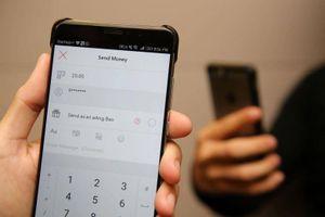 Singapore: Người dân có thể thanh toán điện tử mọi dịch vụ công