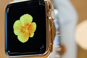 10 sản phẩm đắt nhất lịch sử Apple: Không hề xuất hiện iPhone, 'choáng' với vị trí số 1