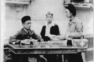 Nhà sư - nhà cách mạng - nhà thơ Tú Gân